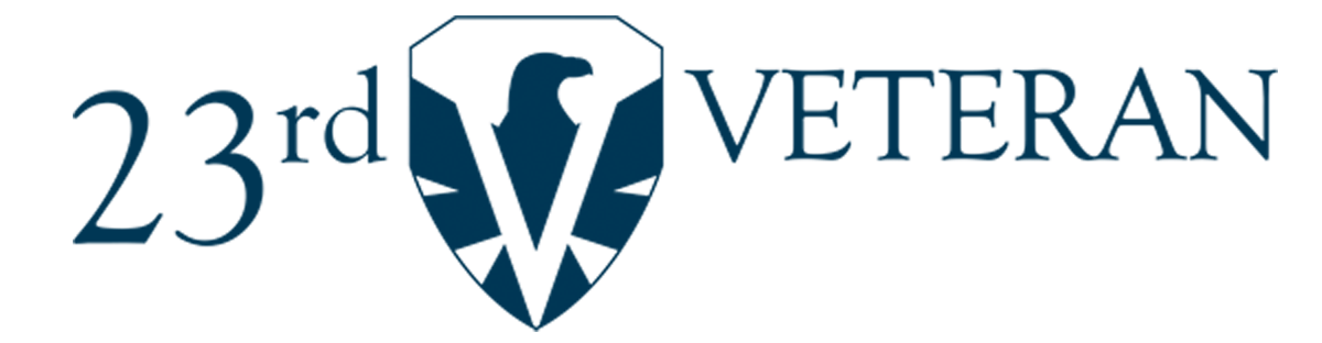 blue-logo-featured-image