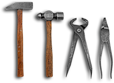 forge_tools