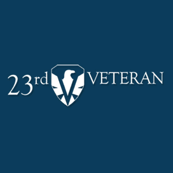 23rd veteran home square 1