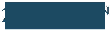 23rd veteran site logo