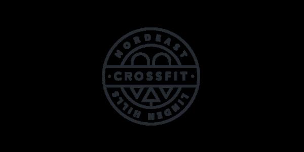 CrossFit Linden Hills Logo