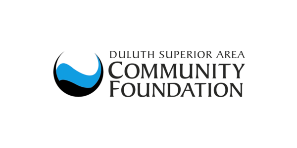 DSCAF Logo