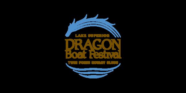 LSDBF Logo