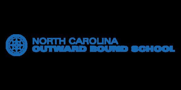 NCOBS Logo