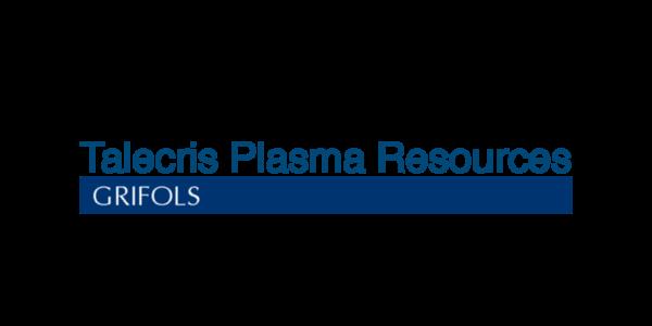Talecris Logo