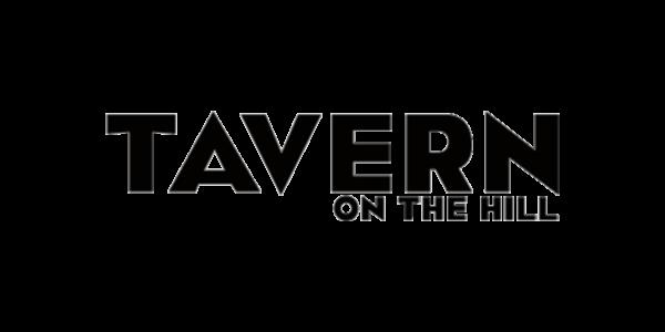 TavernontheHill Logo