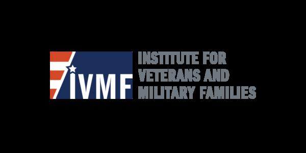ivmf logo Logo