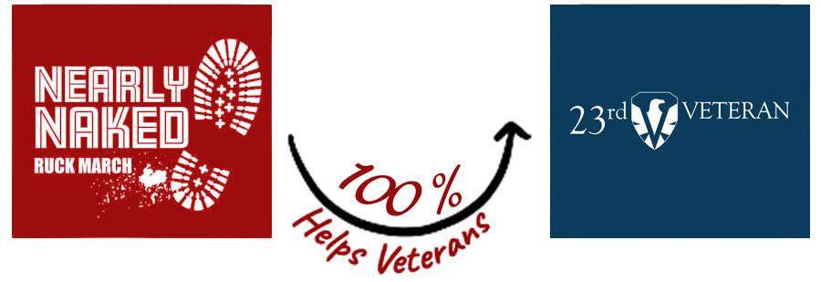 nmr heps veterans 3